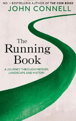 The Running Book by John Connell