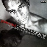 John Cale: Conflict & Catalysis by Various Artists