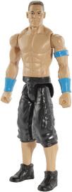 "WWE 12"" Figure - John Cena"