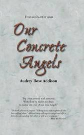 Our Concrete Angels by Kathy Brown Ballard