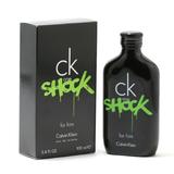 Calvin Klein - CK One Shock for Men (100ml EDT)