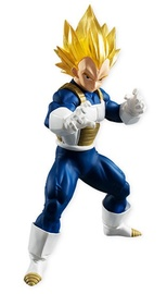 Dragon Ball: Styling Series - Vegeta Figure