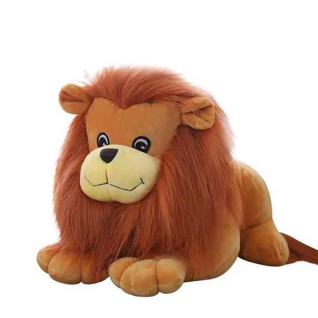 Cute Lion (30cm)