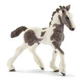 Schleich: Tinker Foal