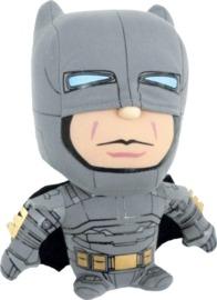 "Batman v Superman - Armoured Batman 6"" Plush Figure"