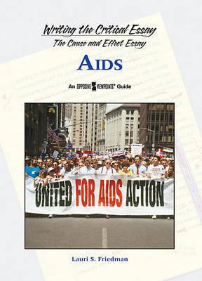 AIDS image