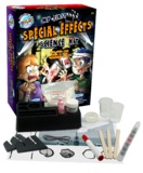 Wild Science: My First Special Effect - Science Kits