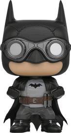 Batman (Steampunk) - Pop! Vinyl Figure
