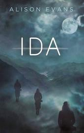 Ida by Alison Evans image