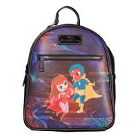 Loungefly: WandaVision - Chibi Mini Backpack