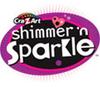 Shimmer 'n Sparkle