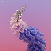 Skin by Flume image
