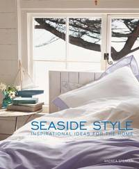 Seaside Style by Andrea Spencer image