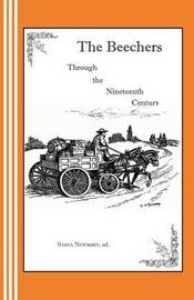 The Beechers Through the Nineteenth Century by Sasha Newborn image