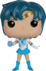 Sailor Moon - Sailor Mercury Pop! Vinyl Figure