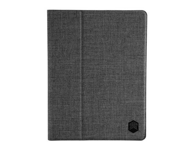 STM: Atlas (iPad Air 4th Gen) - Grey