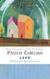 Life by Paulo Coelho