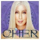 The Very Best Of (2CD) by Cher