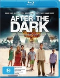 After the Dark on Blu-ray
