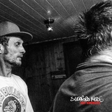 Key Markets by Sleaford Mods