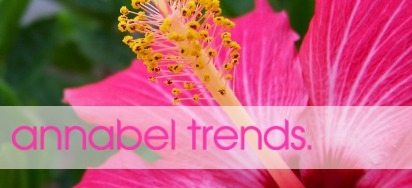 Annabel Trends Home & Gift Deals!