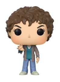 Stranger Things S2: Eleven - Pop Vinyl Figure