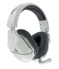Turtle Beach Ear Force Stealth 600P Gen 2 Gaming Headset (White) for PS4