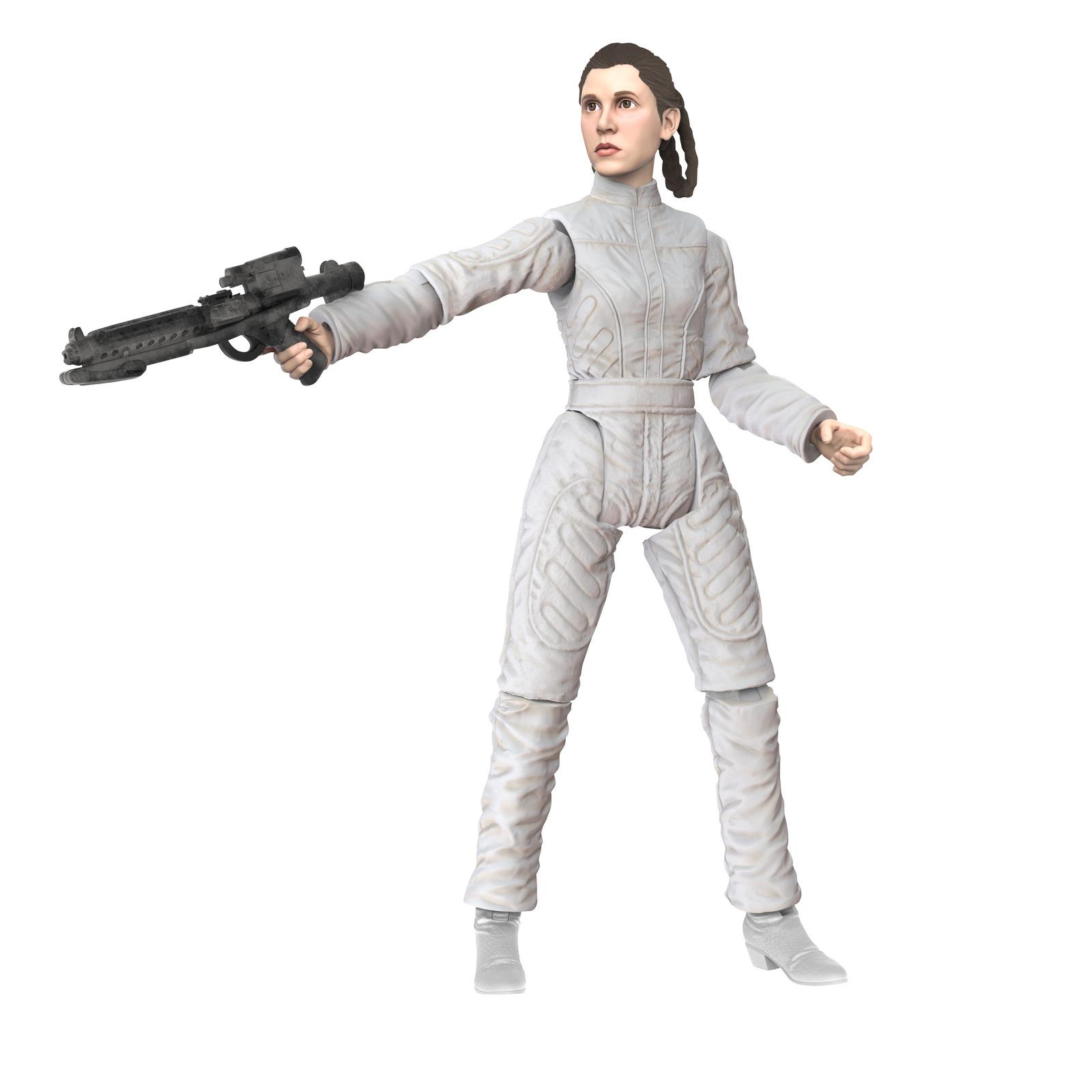 The Vintage Collection - Princess Leia image