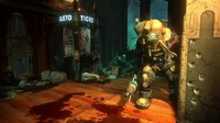 BioShock & Bioshock 2 (Double Pack) for PC