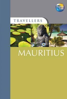 Mauritius by Nicki Grihault