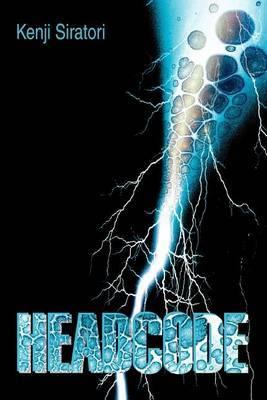 Headcode by Kenji Siratori image