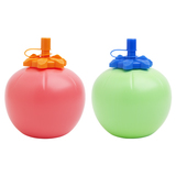 Sunnylife Squeezers - Green/ Pink (Set Of 2)