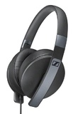 Sennheiser: HD 4.20s - Over Ear Headphones