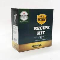 Mangrove Jack's Beer Recipe: Classic Dutch Lager