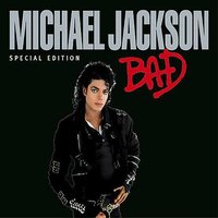 Bad [Remastered] by Michael Jackson