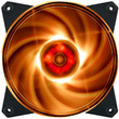 Cooler Master MF120R PWM RGB Fan OEM