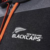 BLACKCAPS Hoody (Medium) image