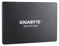 "240GB Gigabyte 2.5"" SATA 3.0 SSD"