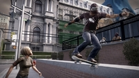Tony Hawk's Proving Ground for Nintendo Wii image