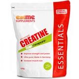 Eat Me Creapure Creatine Powder 500g