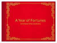 Year of Fortunes