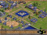 Age of Empires Gold for PC Games image