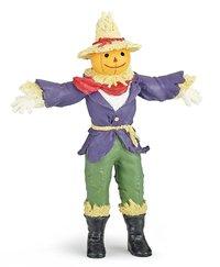 Papo - Scarecrow