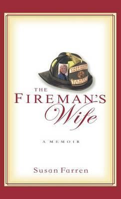 Firemans Wife by S. Farren image