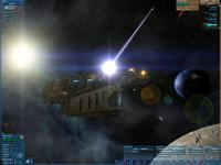 Nexus: The Jupiter Incident for PC Games image