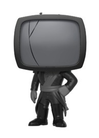 Saga – Prince Robot IV (Mourning Ver.) Pop Vinyl Figure (LIMIT - ONE PER CUSTOMER)