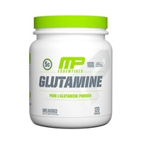 Muscle Pharm Glutamine Essentials (120 Serves)