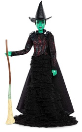 Barbie: Wicked Elphaba - Collectors Doll