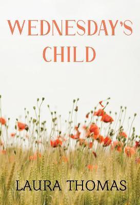 Wednesday's Child image