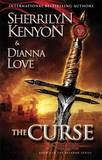 The Curse (Belador Series Book #3) UK Ed. by Sherrilyn Kenyon